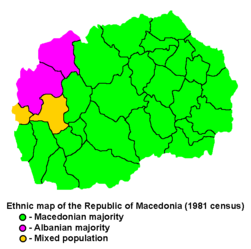 Macedonia ethnic.png