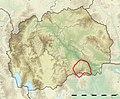 Macedonia relief Kozuf location map.jpg