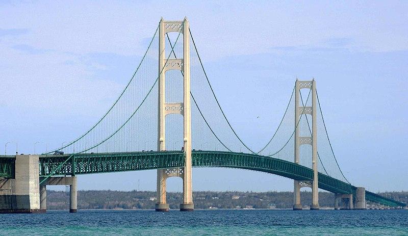 File:Mackinac Bridge.jpg