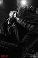 Macklemore- The Heist Tour Toronto Nov 28 (8227186219).jpg
