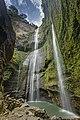 Madakaripura Waterfall - Indonesia.jpg