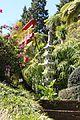 Madeira - Monte Palace (33365843701).jpg