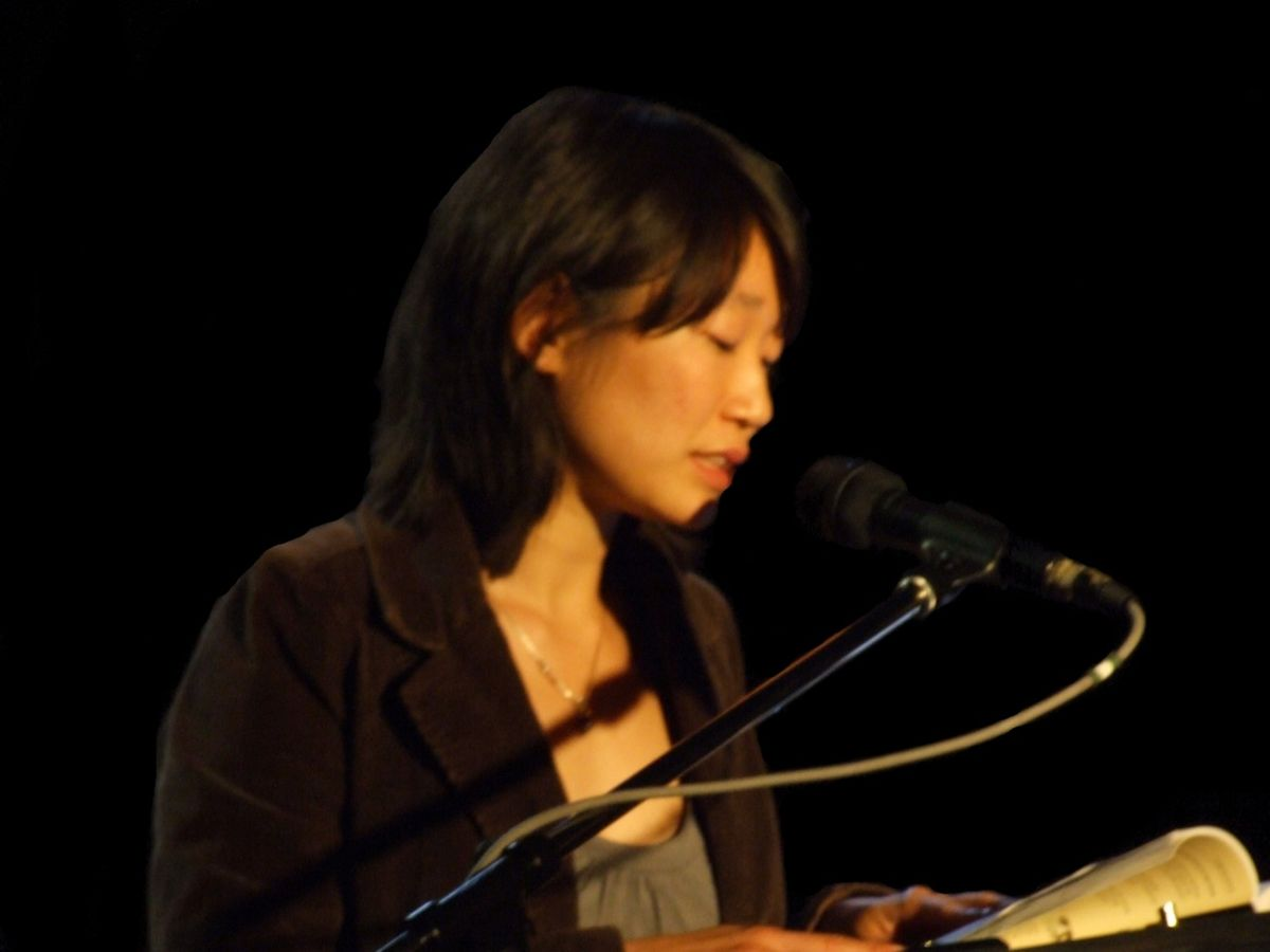 simple recipe madeleine thien Winner of the ethel wilson fiction prize and the city of vancouver book award, and a regional finalist for the commonwealth writers prize for best first book longing, familiarity, and hope.