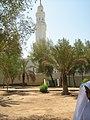 Madineh 1 - panoramio.jpg