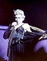 Madonna II A 28.jpg