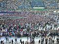 Madonna Live@Olympic Stadium in Rome - MDNA Tour 14.jpg