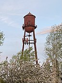 Madrone Water Tower 1439.jpg
