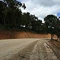 Mae Wa Luang, Tha Song Yang District, Tak 63150, Thailand - panoramio (1).jpg