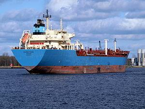 Maersk Rhone pic3.JPG