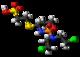 Mafosfamide-3D-balls.png