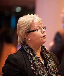 Magda Berndsen (cropped).jpg