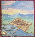 Magius Voyages et aventures detail 10 04.jpg