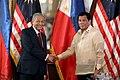 Mahathir and Duterte.jpg
