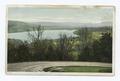 Mahkeenac Lake and Surroundings from Shadowbrook, Lenox, Mass (NYPL b12647398-69735).tiff