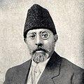 Mahmud Tarzi in 1920-square.jpg