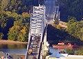 Main Channel Bridge (Winona) - panoramio.jpg