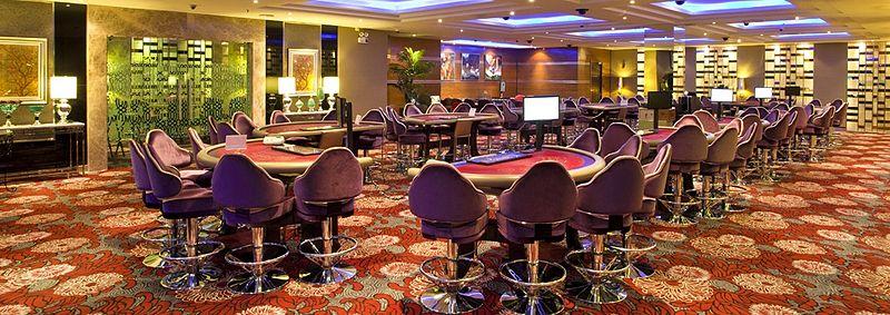 Casino rama players card holder presale