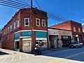 Main Street, Marshall, NC (39724458953).jpg