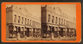 Main Street, Oshkosh, from Robert N. Dennis collection of stereoscopic views.png