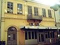 Main Street Bitola 29.JPG