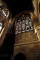 Main stained glass window of Hexham Abbey - panoramio.jpg