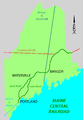 MaineCentralRailroadMaineLine1882to1981.png