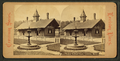 Maine Central Railroad Depot, Lewiston, Maine, from Robert N. Dennis collection of stereoscopic views.png