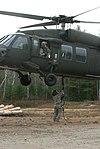 Maine aviators conduct Operation Timberhook 131102-Z-UR570-002.jpg