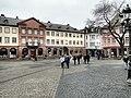 Mainz 29.03.2013 - panoramio (39).jpg