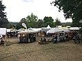 Mainzer Weinfest.jpeg