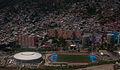 Maiquetia Stadium.jpg
