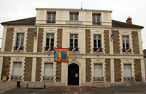 Mairie Mennecy IMG 2371.jpg