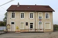 Mairie Montrevel Jura 1.jpg