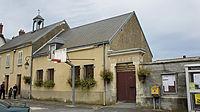 Mairie st-Gilles 173.JPG