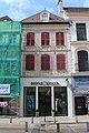 Maison 77 rue République Sens 1.jpg