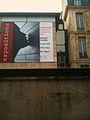 Maison Européenne de la Photographie (Paris), façade 1.JPG
