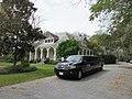 Maison Lafitte Mandeville LA 22.jpg