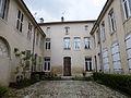 Maison canoniale-Place du parvis de la cathédrale (Toul) (3).jpg