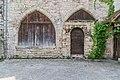 Maison consulaire in Cajarc 01.jpg