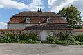 Maison de Claude Hoin - Messigny et Vantoux.jpg
