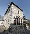 Maison de Saint-Thibault, Provins.jpg