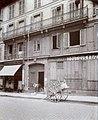 Maison natale de George Sand à Paris (A).jpg