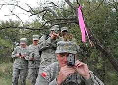 State defense force - Wikipedia