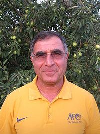 Majid Jalali in Pendar Village.JPG