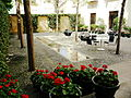 Malaga Museo Picasso 02 (11936425345).jpg