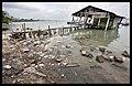 Malaysia Penang- Fishing Village Georgetown-1and (4509381146).jpg