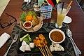 Malaysian cuisine (29751774996).jpg