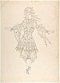 Male Actor in Ballet Costume MET DP809526.jpg