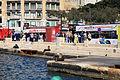 Malta - Sliema - Triq Ix-Xatt (MSTHC) 02 ies.jpg