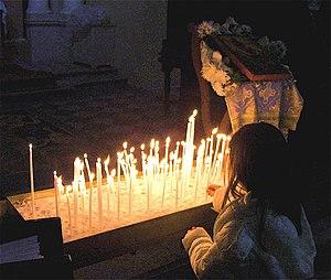 Education in Malta - The Catholic Church runs the majority of private schools in Malta.